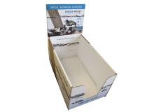 PLV-comptoir-carton-micro-cannelure