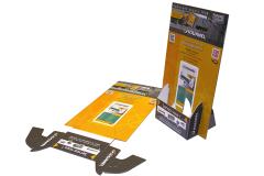 PLV-distributrice-flyer-Jouanel