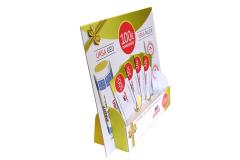 PLV-distributrice-flyer