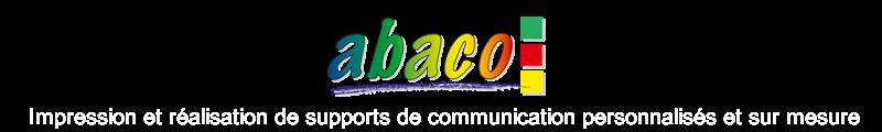 Abaco imprimerie-Classeur-Nuancier-PLV